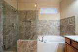3304 Masters Point Drive - Photo 4