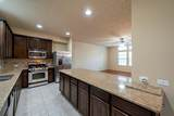 3304 Masters Point Drive - Photo 7