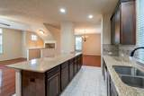 3304 Masters Point Drive - Photo 8