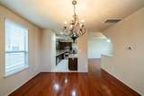3304 Masters Point Drive - Photo 9