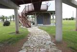 1650 County Road 312 - Photo 46