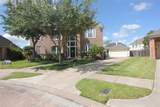 2510 Quiet Lake Court - Photo 1