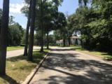 3103 Cedar Woods Place - Photo 1