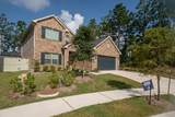 17104 Coneflower Place - Photo 1