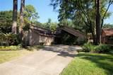 11806 Stillwater Dr Drive - Photo 1