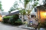 9665 Longmont Drive - Photo 1
