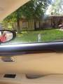514 Corydon Drive - Photo 1