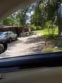 514 Corydon Drive - Photo 3