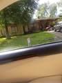 514 Corydon Drive - Photo 6