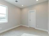 5541 Donovan Gardens Lane - Photo 17