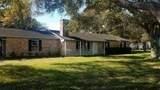 1681 Jack Rabbit Road - Photo 1