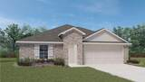 15435 Massey Forest Road - Photo 1