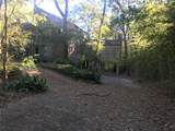 10819 Lakeside Forest Lane - Photo 1