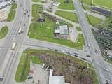 11600 Montgomery Road - Photo 10