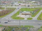 11600 Montgomery Road - Photo 11