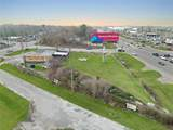 11600 Montgomery Road - Photo 13