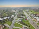 11600 Montgomery Road - Photo 15