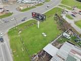 11600 Montgomery Road - Photo 2