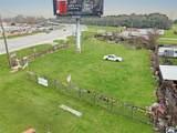 11600 Montgomery Road - Photo 3