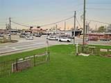 11600 Montgomery Road - Photo 4