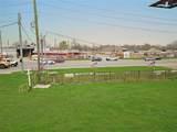 11600 Montgomery Road - Photo 5