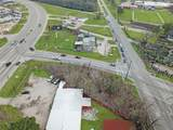 11600 Montgomery Road - Photo 9