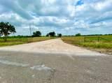 TBD 2 School Road - Photo 1
