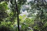 34 Ciudad Del Maiz - Photo 3