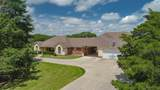 3861 Old Reliance Road - Photo 1