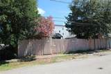 5512 Cornish Street - Photo 1