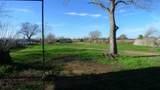 1306 Town Park Drive - Photo 1