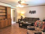 5021 Casa Grande Street - Photo 17