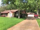 5021 Casa Grande Street - Photo 37