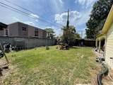 6907 Raton Street - Photo 20