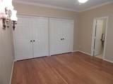 5203 Laurel Street - Photo 20
