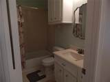 5203 Laurel Street - Photo 22