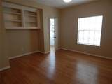 5203 Laurel Street - Photo 23
