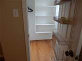 5203 Laurel Street - Photo 24