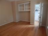 5203 Laurel Street - Photo 25