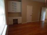5203 Laurel Street - Photo 26