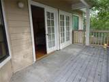 5203 Laurel Street - Photo 29