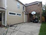5203 Laurel Street - Photo 3