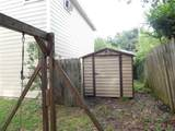 5203 Laurel Street - Photo 41