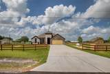 6321 County Road 308 - Photo 1