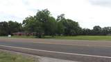 2575 Fm-1960 Highway - Photo 6