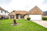 12635 Laurel Meadow Way - Photo 1