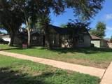 5223 Prairie Creek Drive - Photo 1