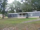 489 County Road 6471 505 Parish Circle - Photo 1