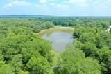 141 Sour Lake - Photo 4