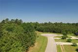 4410 Chateau Creek Way - Photo 1